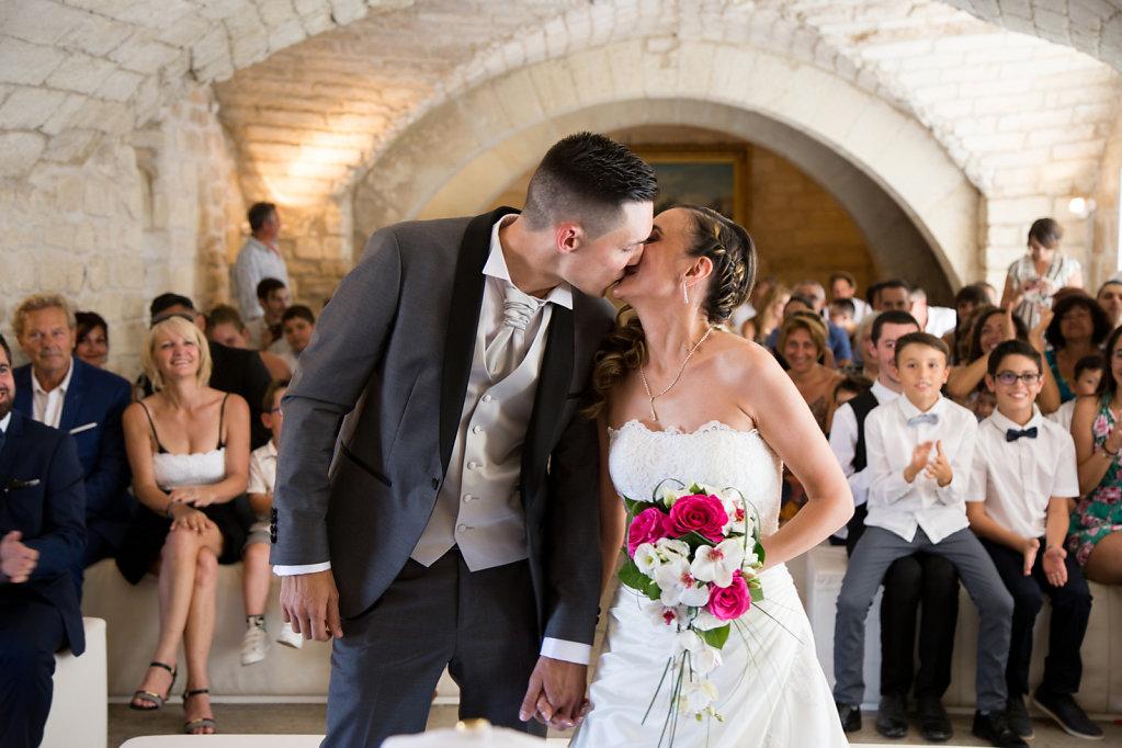 Mariage-Mr-et-Mme-Nouis-7-juillet-2018-69.jpg