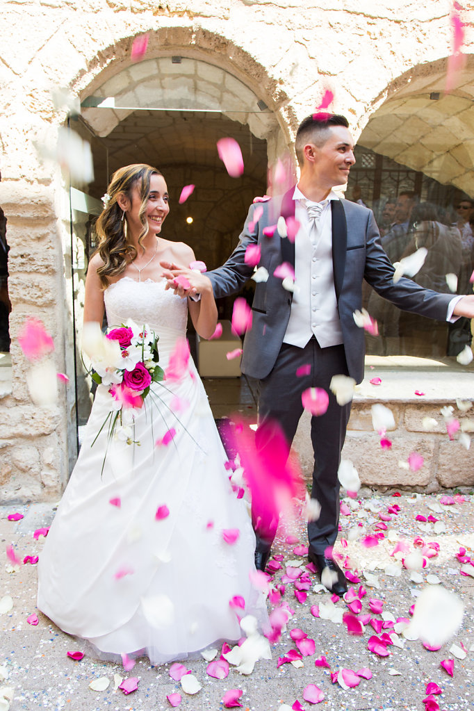 Mariage-Mr-et-Mme-Nouis-7-juillet-2018-92.jpg