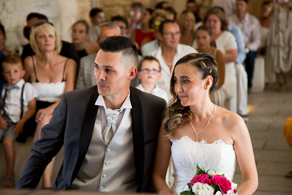 Mariage-Mr-et-Mme-Nouis-7-juillet-2018-55.jpg