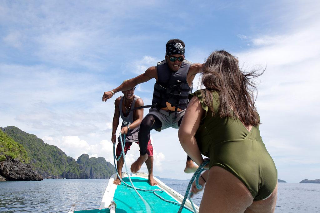 Corde-a-sauter-elnido-palawan-boat.jpg