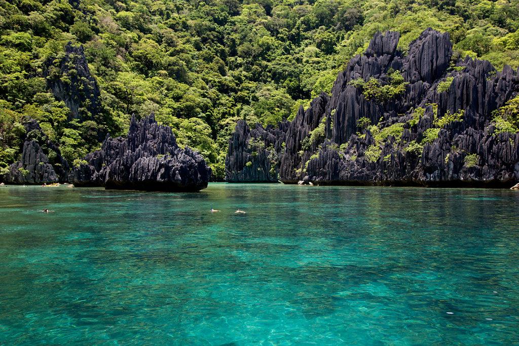 El-nido-palawan-island-hopping-tour-c.jpg