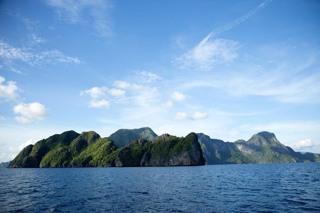 el-nido-paysage-island-palawan.jpg