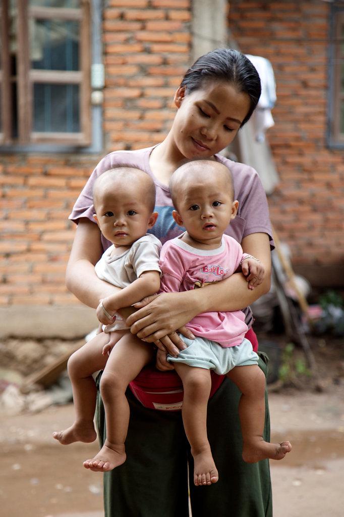 portrait-maman-jumeaux.jpg