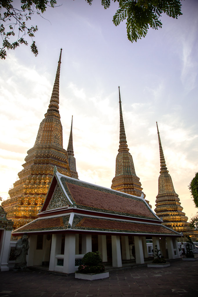 Thailande-Lea-Ratier-227.jpg