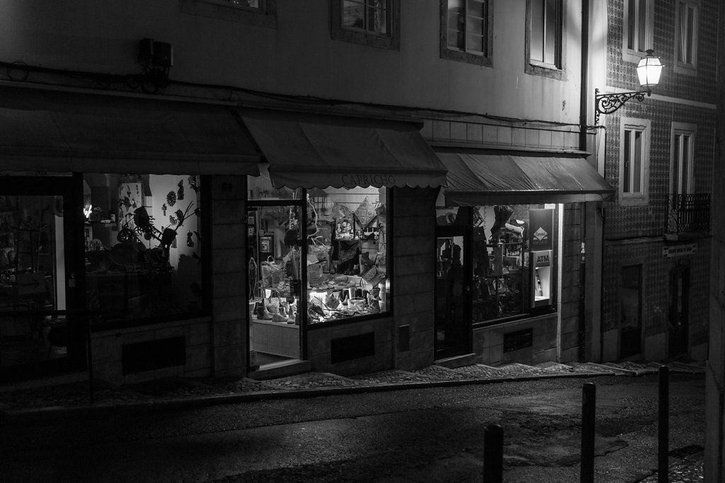 Lisbonne-Lea-Ratier-17.jpg