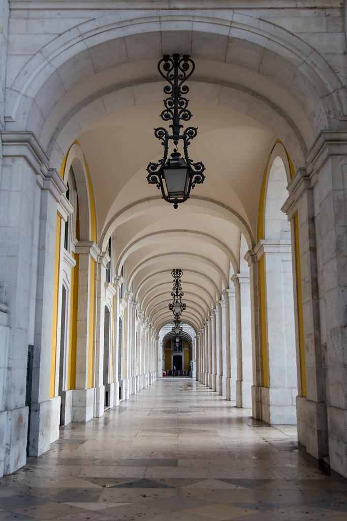 Lisbonne-Lea-Ratier-18.jpg