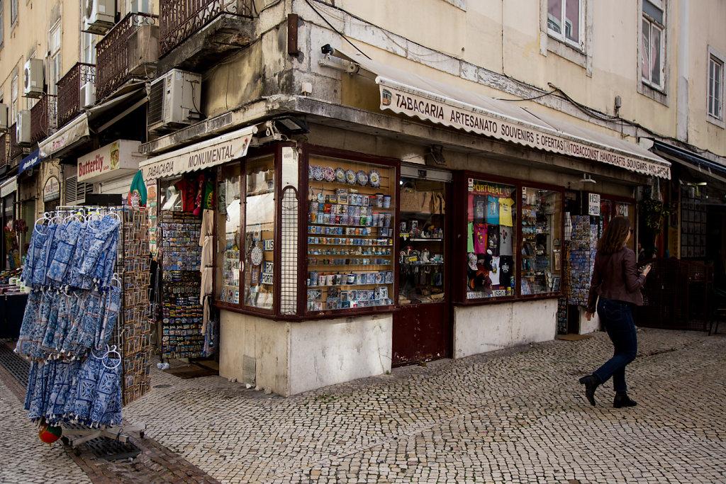 Lisbonne-Lea-Ratier-25.jpg