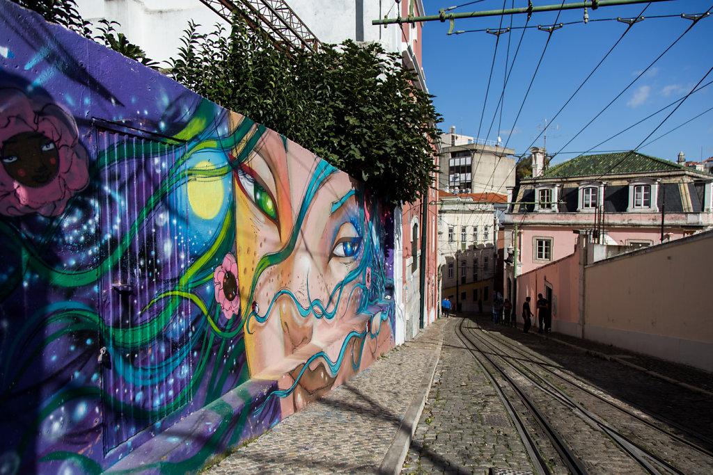 Lisbonne-Lea-Ratier-26.jpg