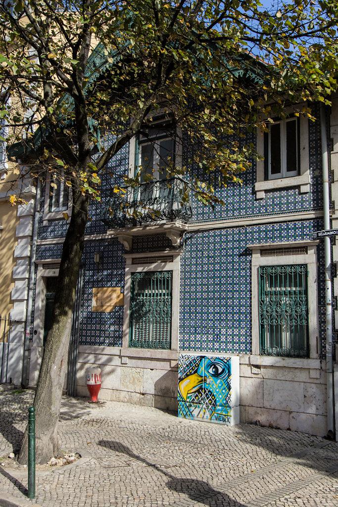 Lisbonne-Lea-Ratier-28.jpg