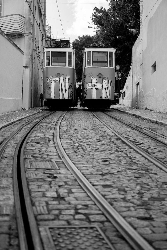 Lisbonne-Lea-Ratier-29.jpg