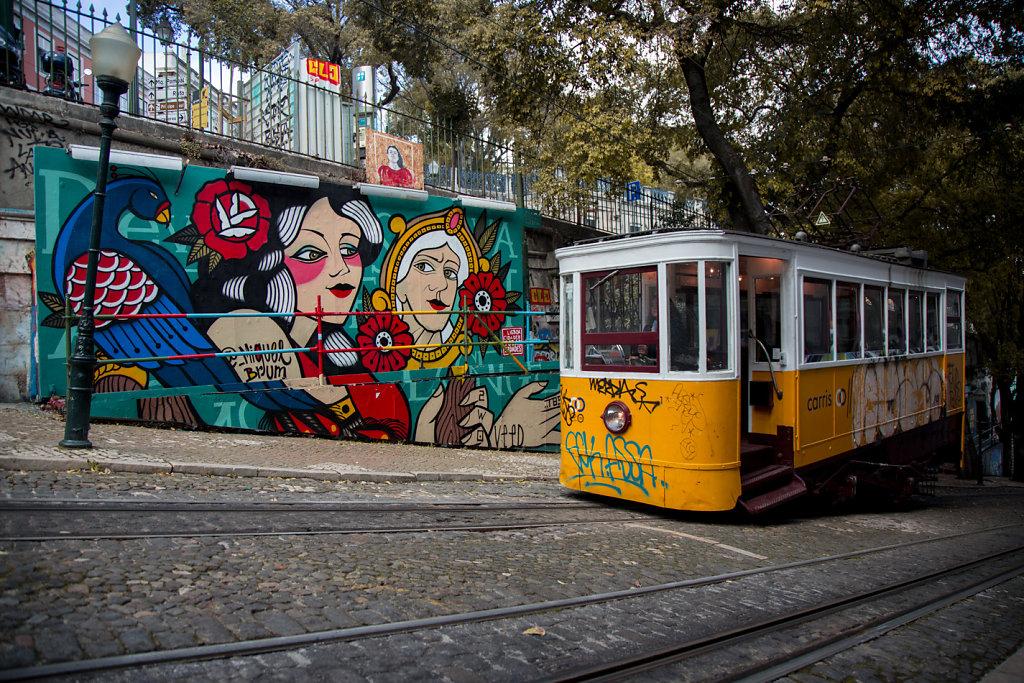 Lisbonne-Lea-Ratier-30.jpg