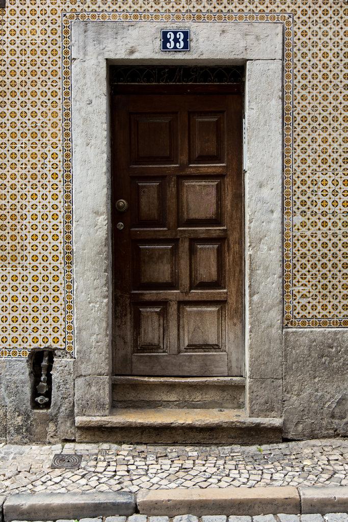 Lisbonne-Lea-Ratier-32.jpg