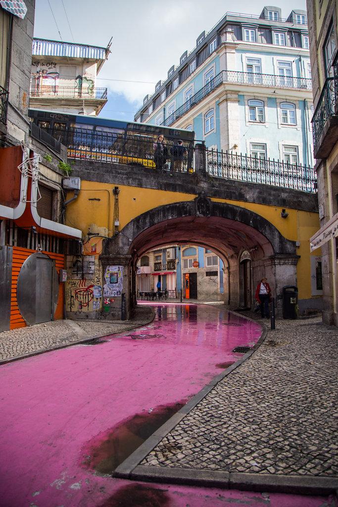 Lisbonne-Lea-Ratier-36.jpg