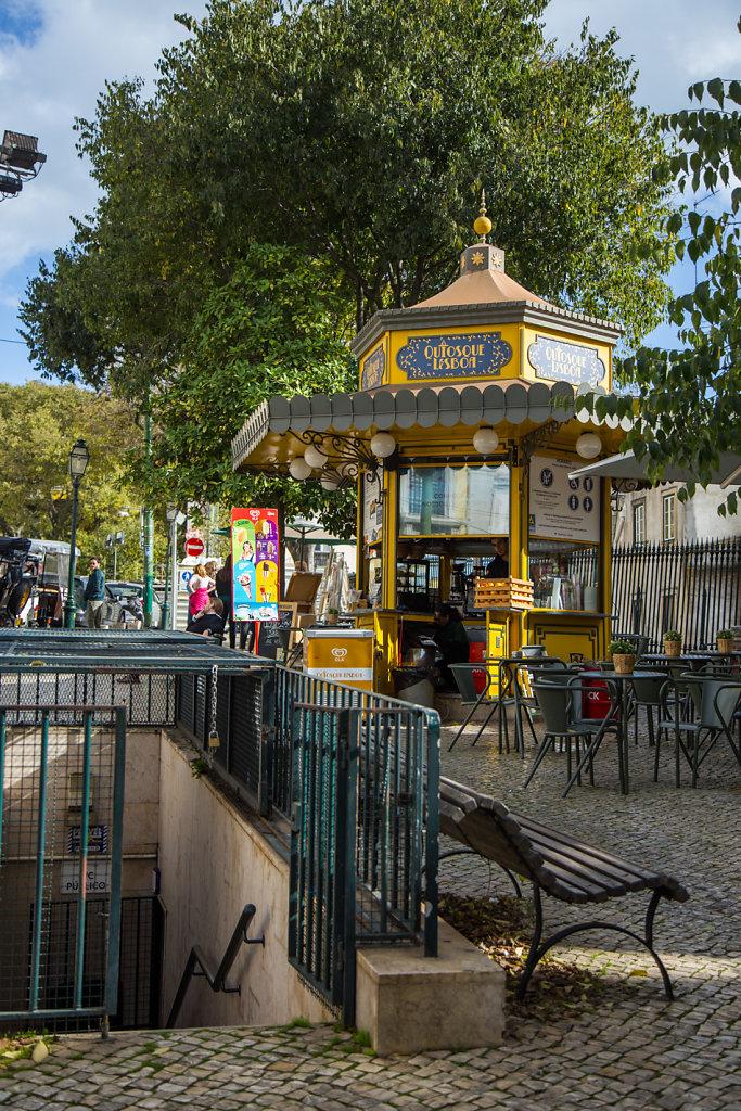 Lisbonne-Lea-Ratier-37.jpg