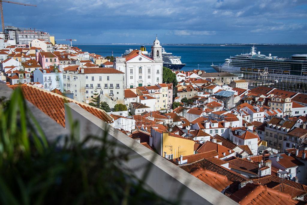 Lisbonne-Lea-Ratier-40.jpg