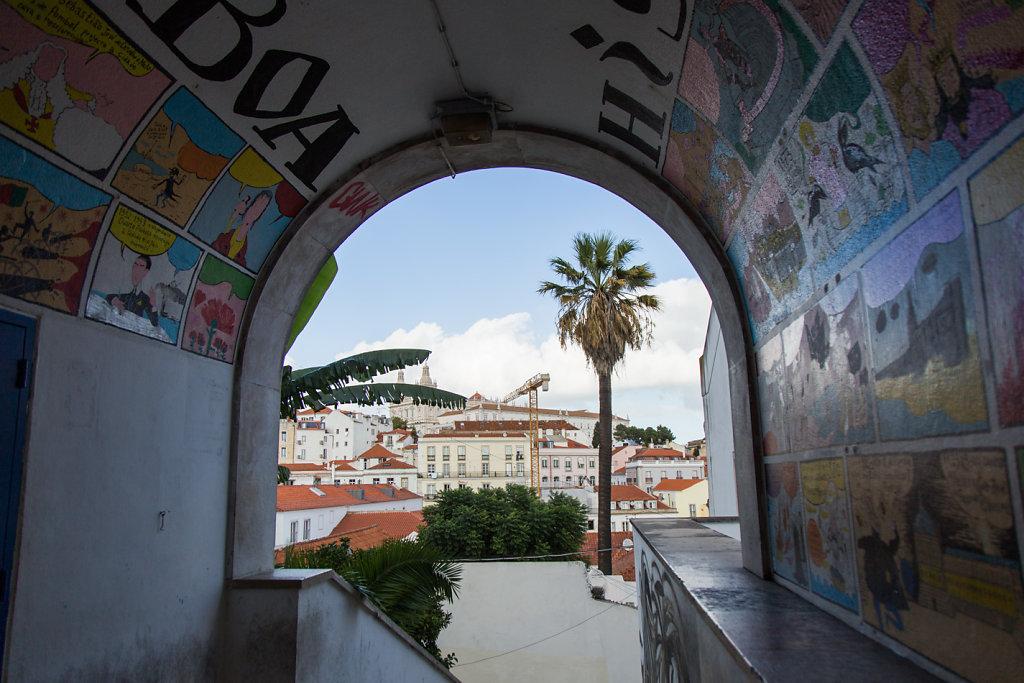 Lisbonne-Lea-Ratier-43.jpg