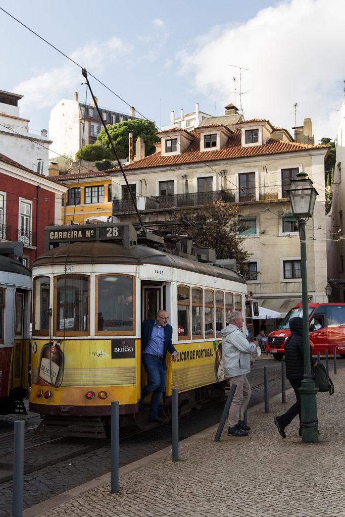 Lisbonne-Lea-Ratier-44.jpg