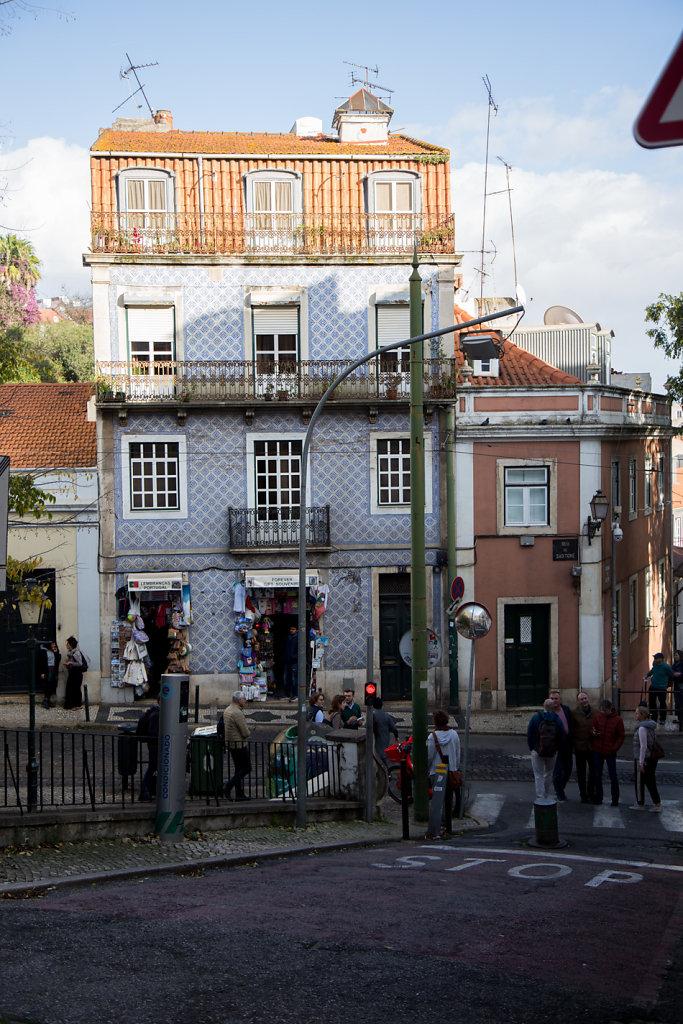 Lisbonne-Lea-Ratier-46.jpg