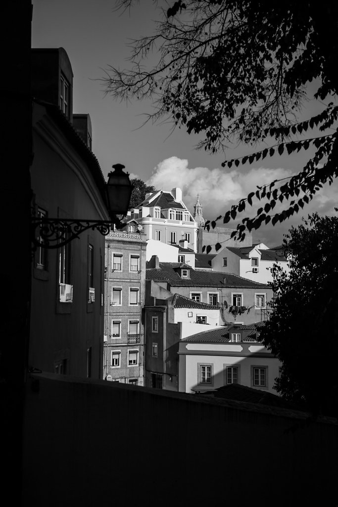Lisbonne-Lea-Ratier-47.jpg